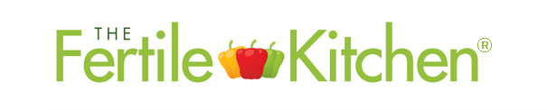 Fertile Kitchen Logo